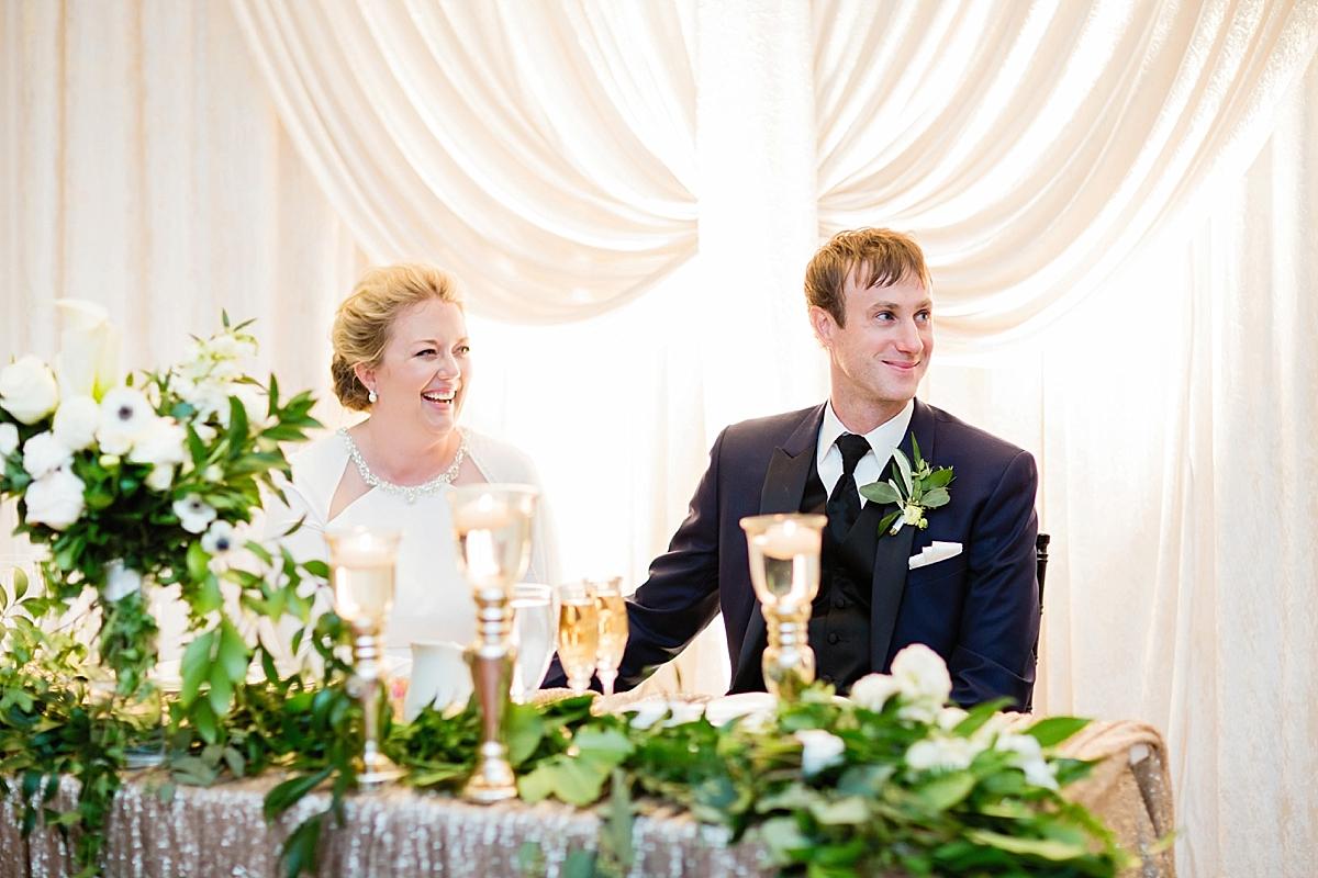 windsor-wedding-photographer-ambassador-golf-club-wedding-eryn-shea-photography_0074.jpg