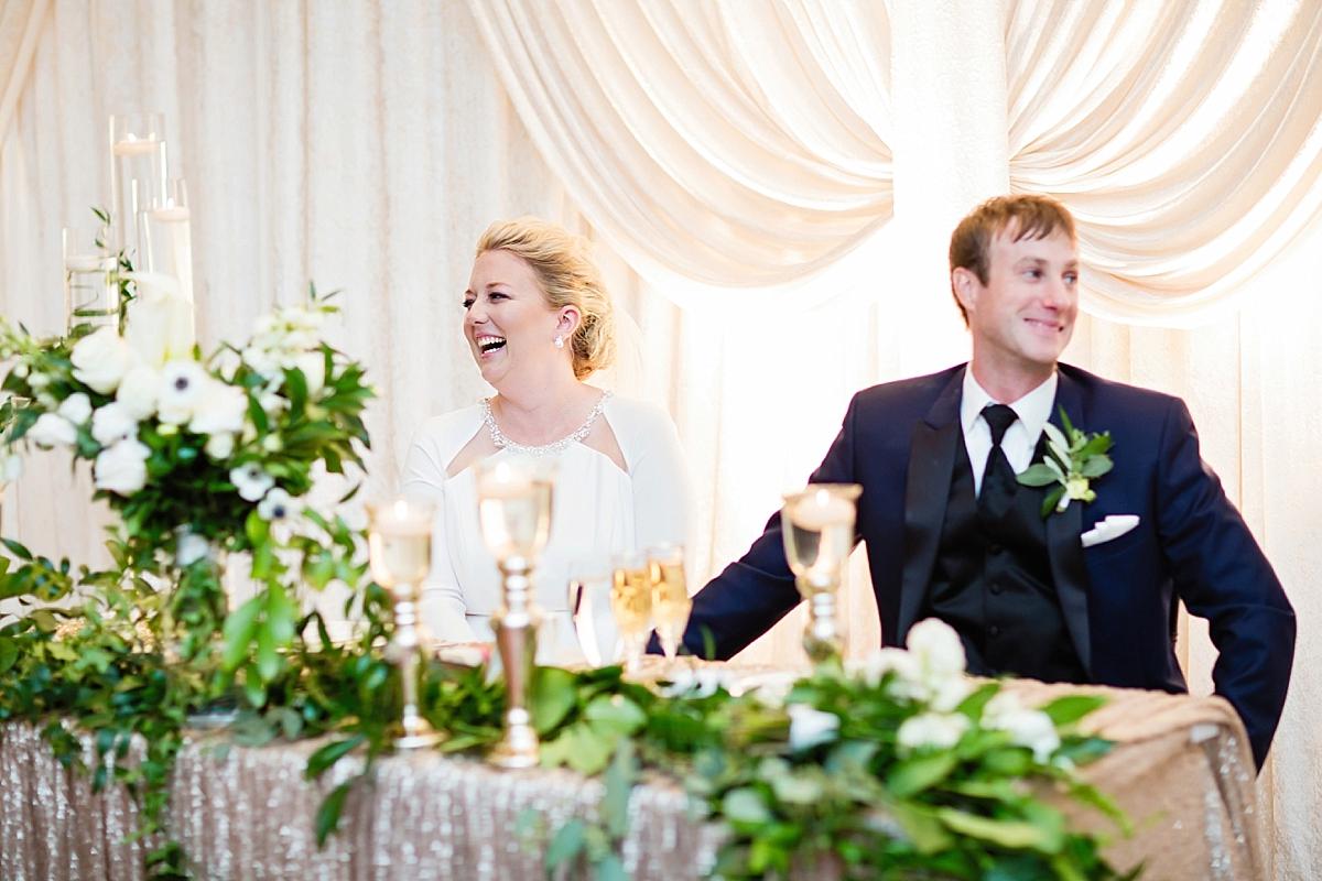 windsor-wedding-photographer-ambassador-golf-club-wedding-eryn-shea-photography_0076.jpg