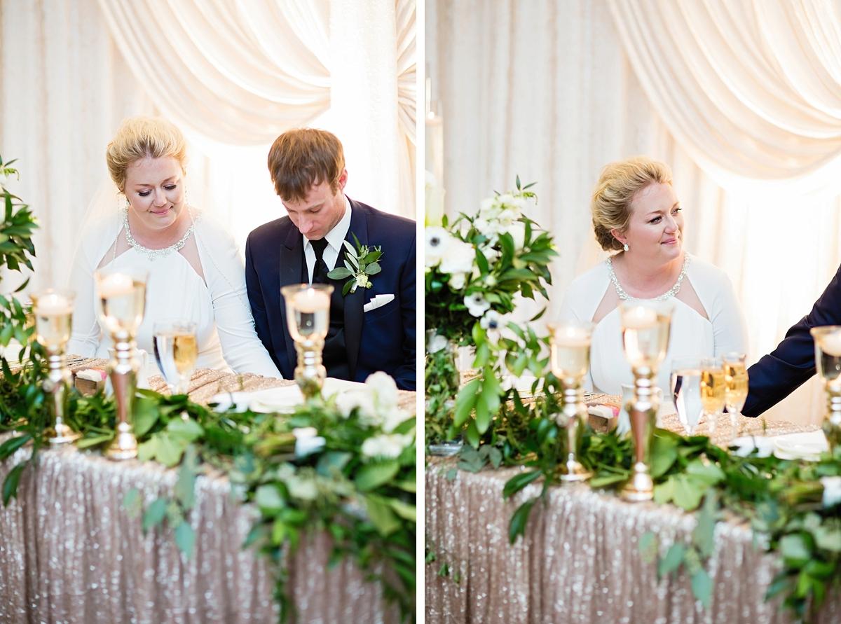 windsor-wedding-photographer-ambassador-golf-club-wedding-eryn-shea-photography_0077.jpg