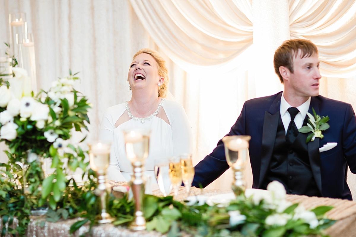 windsor-wedding-photographer-ambassador-golf-club-wedding-eryn-shea-photography_0079.jpg