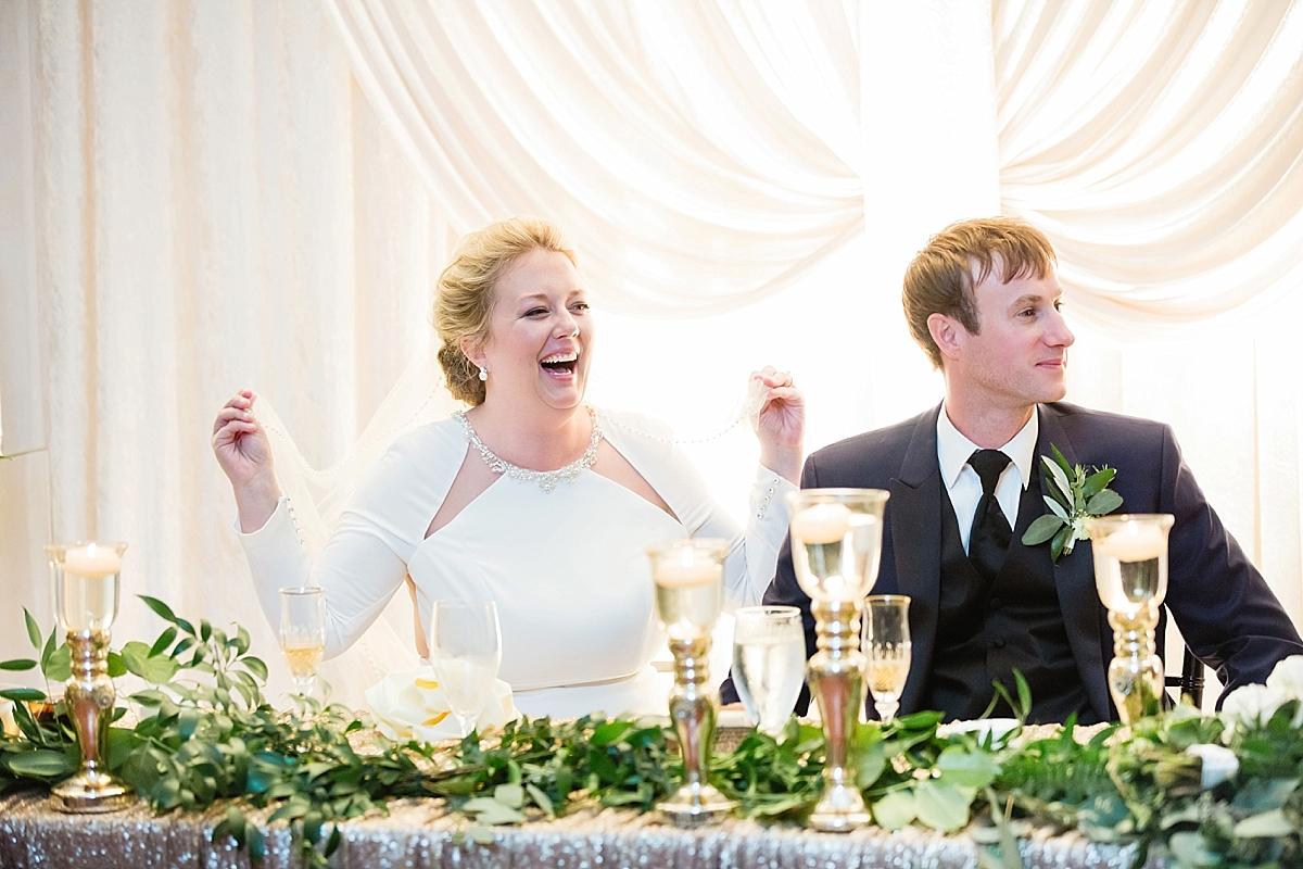 windsor-wedding-photographer-ambassador-golf-club-wedding-eryn-shea-photography_0080.jpg