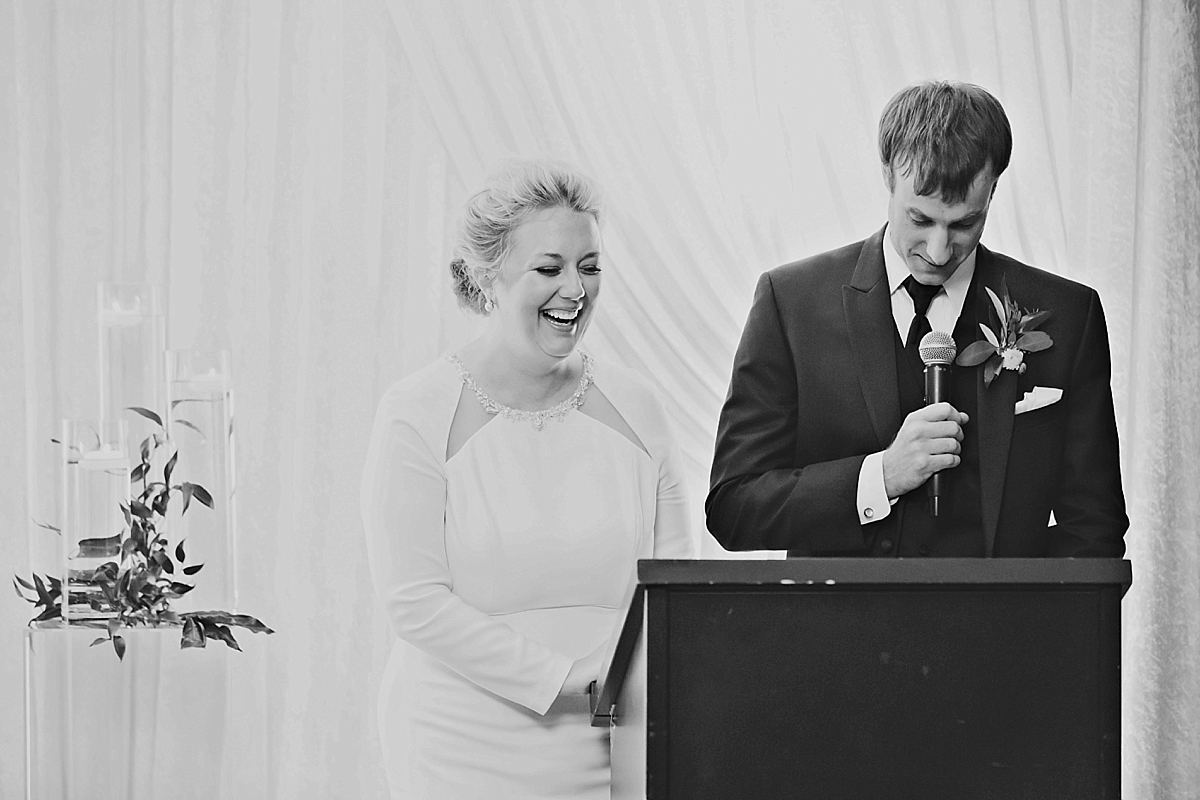 windsor-wedding-photographer-ambassador-golf-club-wedding-eryn-shea-photography_0082.jpg