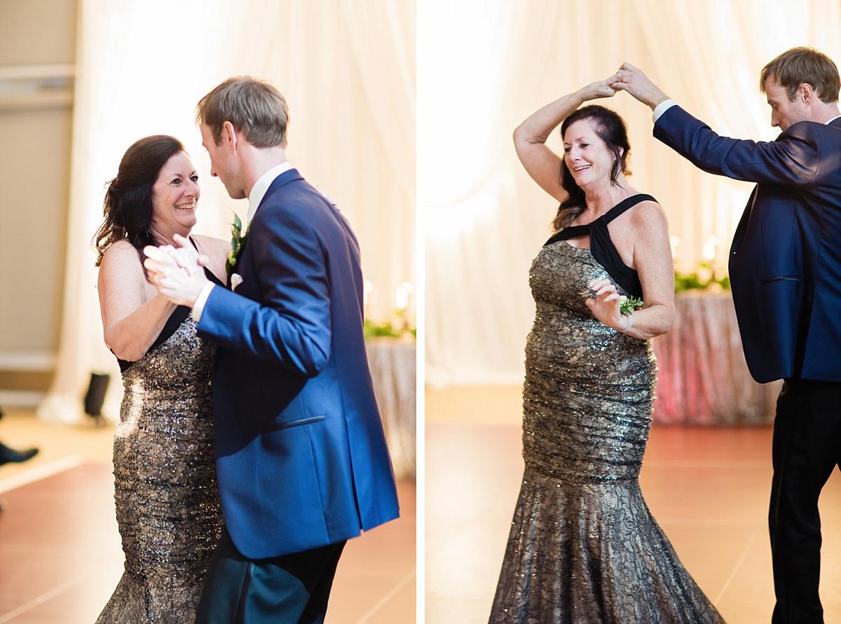 windsor-wedding-photographer-ambassador-golf-club-wedding-eryn-shea-photography_0084.jpg