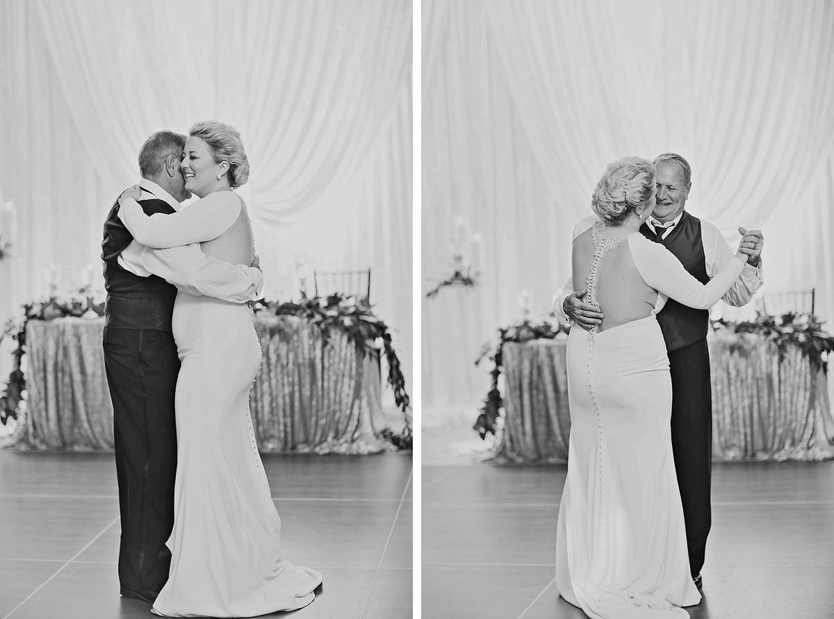 windsor-wedding-photographer-ambassador-golf-club-wedding-eryn-shea-photography_0085.jpg