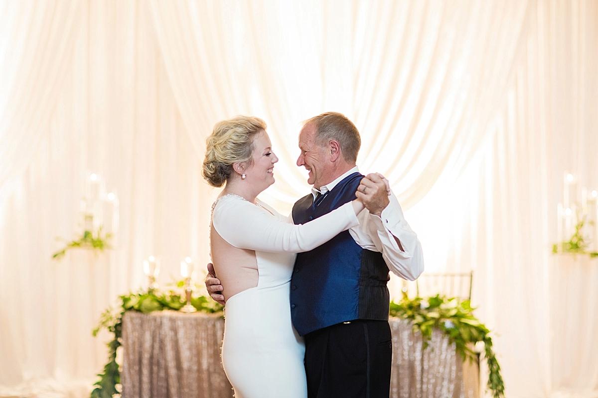 windsor-wedding-photographer-ambassador-golf-club-wedding-eryn-shea-photography_0086.jpg