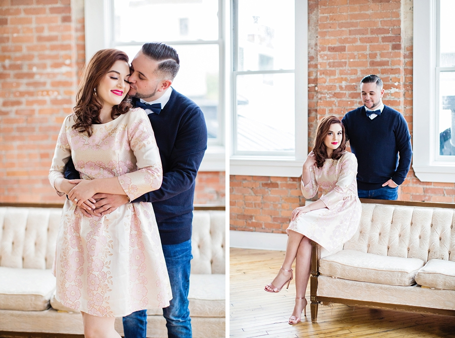 detroit-michigan-engagement-wedding-photographer-windsor-ontario-wedding-photography-eryn-shea-photography_0002.jpg
