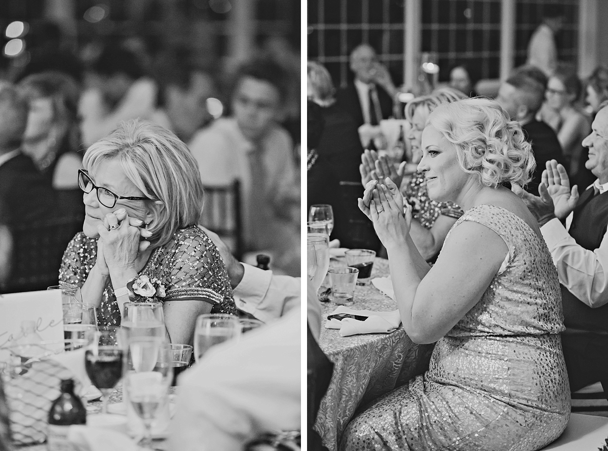 windsor-wedding-photographer-ambassador-golf-club-wedding-eryn-shea-photography_0083.jpg