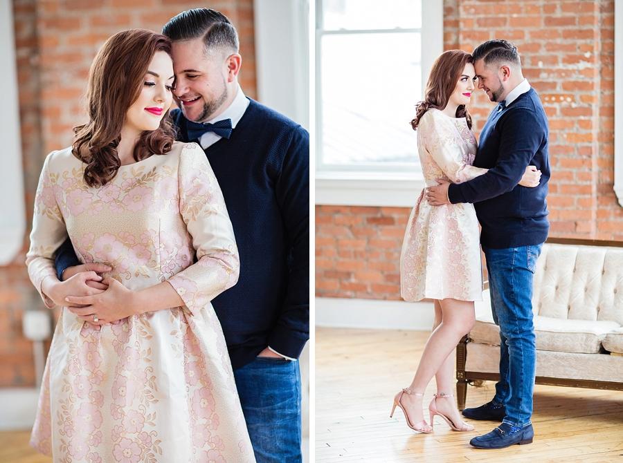 detroit-michigan-engagement-wedding-photographer-windsor-ontario-wedding-photography-eryn-shea-photography_0006.jpg