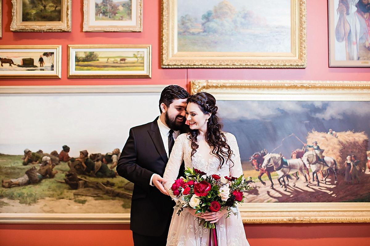 windsor-ontario-wedding-photographer-art-gallery-wedding-weddingbells-magazine-real-wedding-eryn-shea-photography_0001.jpg
