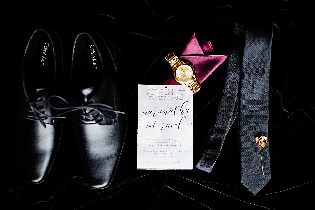 windsor-ontario-wedding-photographer-art-gallery-wedding-weddingbells-magazine-real-wedding-eryn-shea-photography_0002.jpg