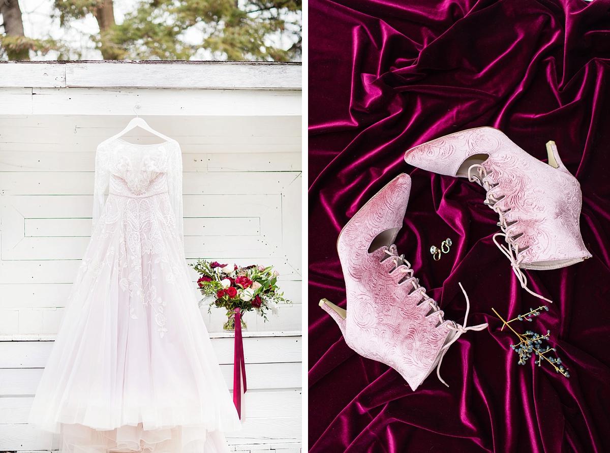 windsor-ontario-wedding-photographer-art-gallery-wedding-weddingbells-magazine-real-wedding-eryn-shea-photography_0003.jpg