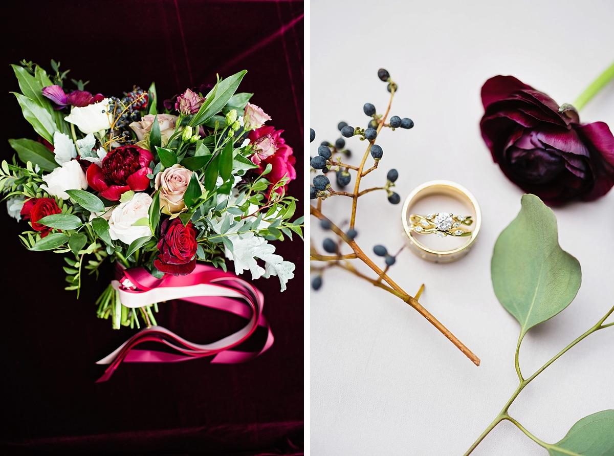 windsor-ontario-wedding-photographer-art-gallery-wedding-weddingbells-magazine-real-wedding-eryn-shea-photography_0004.jpg
