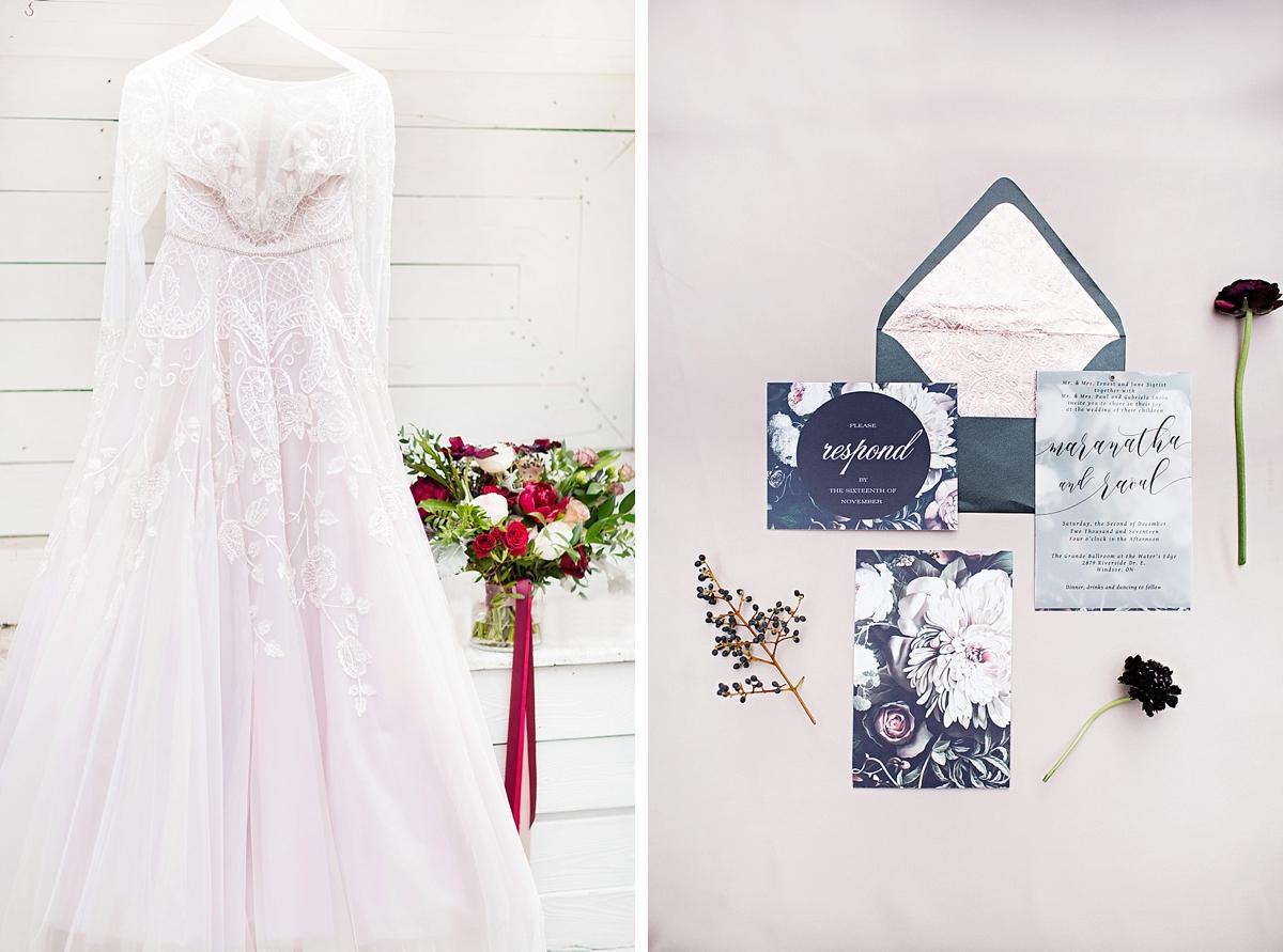 windsor-ontario-wedding-photographer-art-gallery-wedding-weddingbells-magazine-real-wedding-eryn-shea-photography_0005.jpg