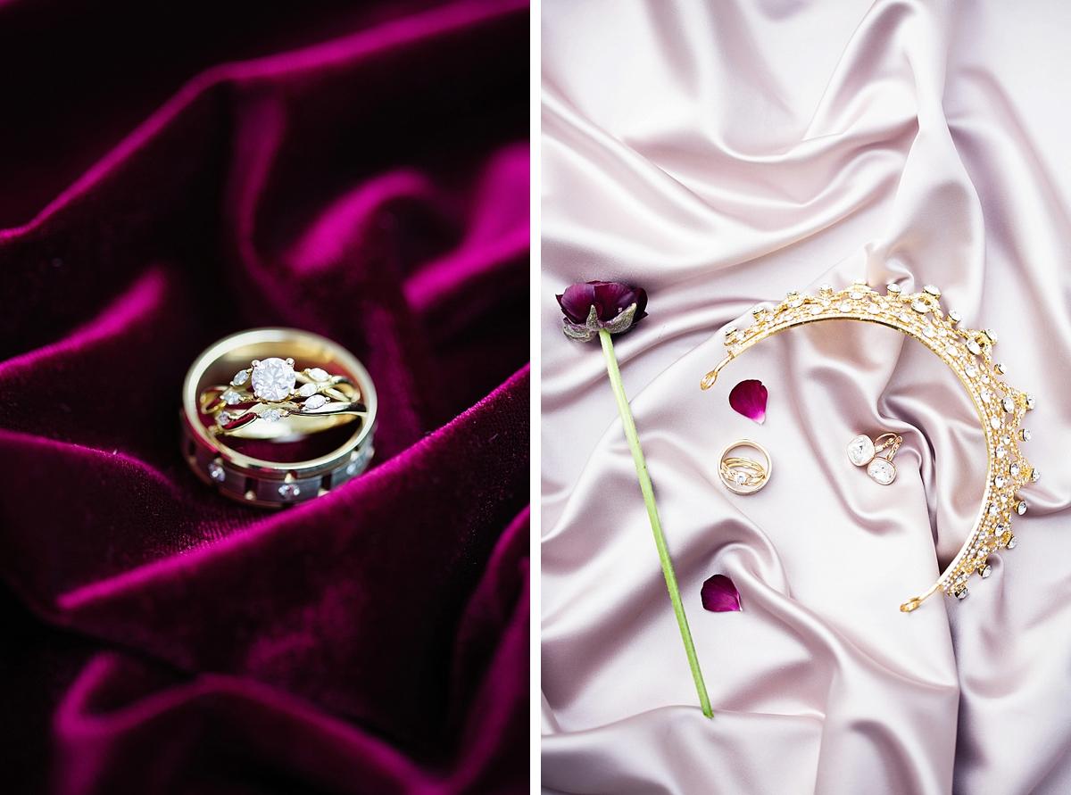 windsor-ontario-wedding-photographer-art-gallery-wedding-weddingbells-magazine-real-wedding-eryn-shea-photography_0006.jpg