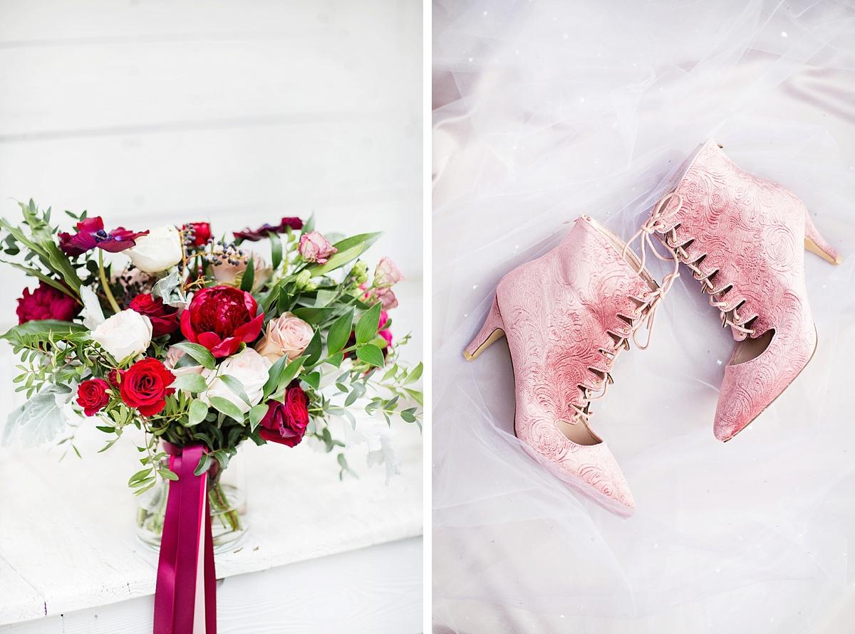 windsor-ontario-wedding-photographer-art-gallery-wedding-weddingbells-magazine-real-wedding-eryn-shea-photography_0008.jpg