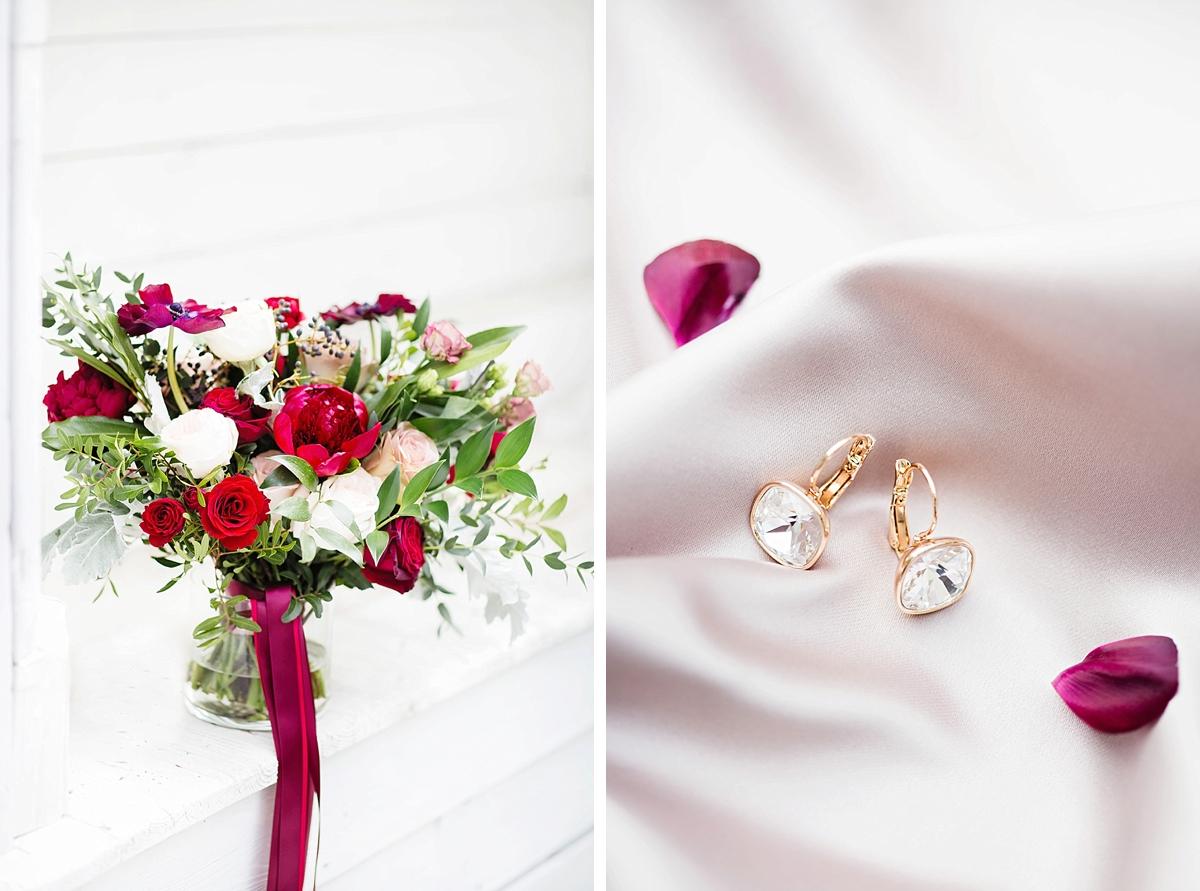 windsor-ontario-wedding-photographer-art-gallery-wedding-weddingbells-magazine-real-wedding-eryn-shea-photography_0009.jpg