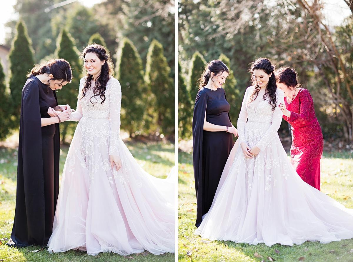 windsor-ontario-wedding-photographer-art-gallery-wedding-weddingbells-magazine-real-wedding-eryn-shea-photography_0011.jpg