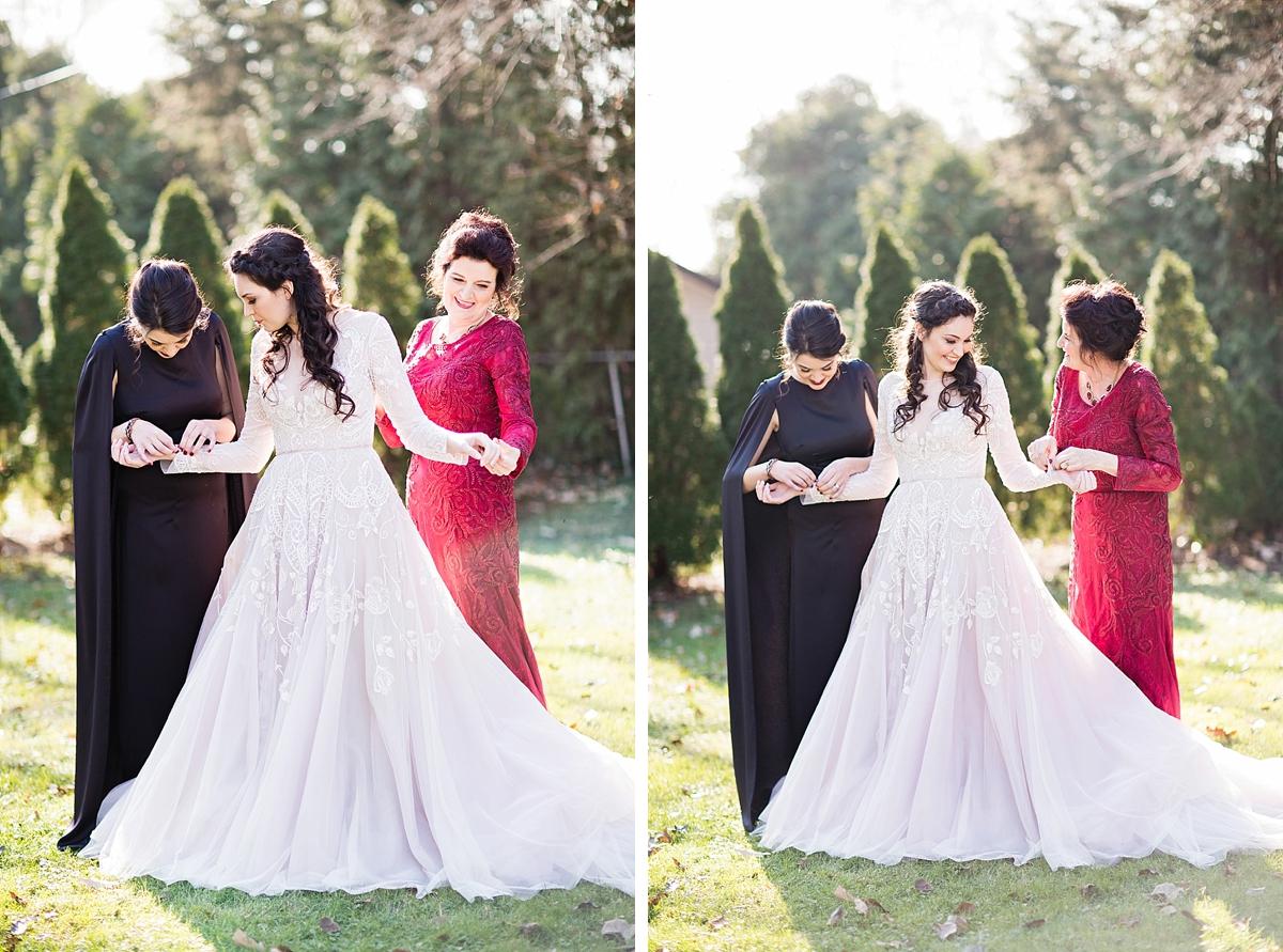 windsor-ontario-wedding-photographer-art-gallery-wedding-weddingbells-magazine-real-wedding-eryn-shea-photography_0012.jpg