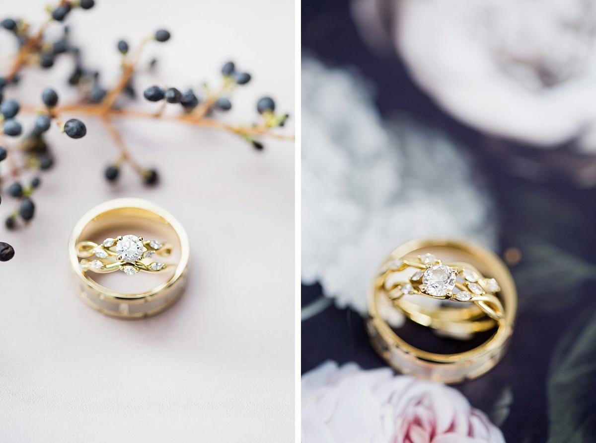 windsor-ontario-wedding-photographer-art-gallery-wedding-weddingbells-magazine-real-wedding-eryn-shea-photography_0010.jpg