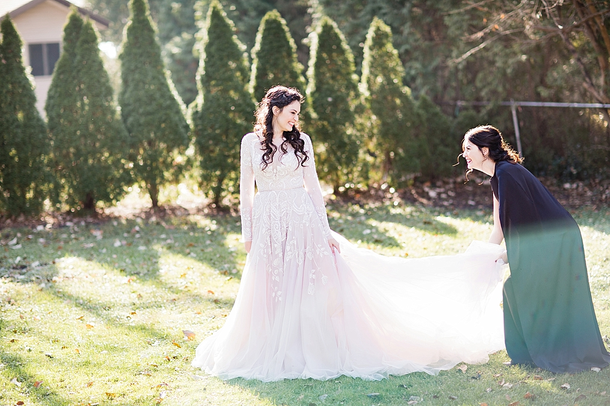 windsor-ontario-wedding-photographer-art-gallery-wedding-weddingbells-magazine-real-wedding-eryn-shea-photography_0013.jpg