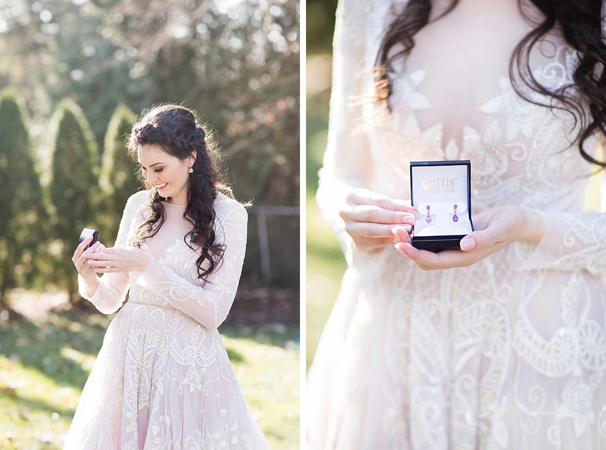 windsor-ontario-wedding-photographer-art-gallery-wedding-weddingbells-magazine-real-wedding-eryn-shea-photography_0015.jpg