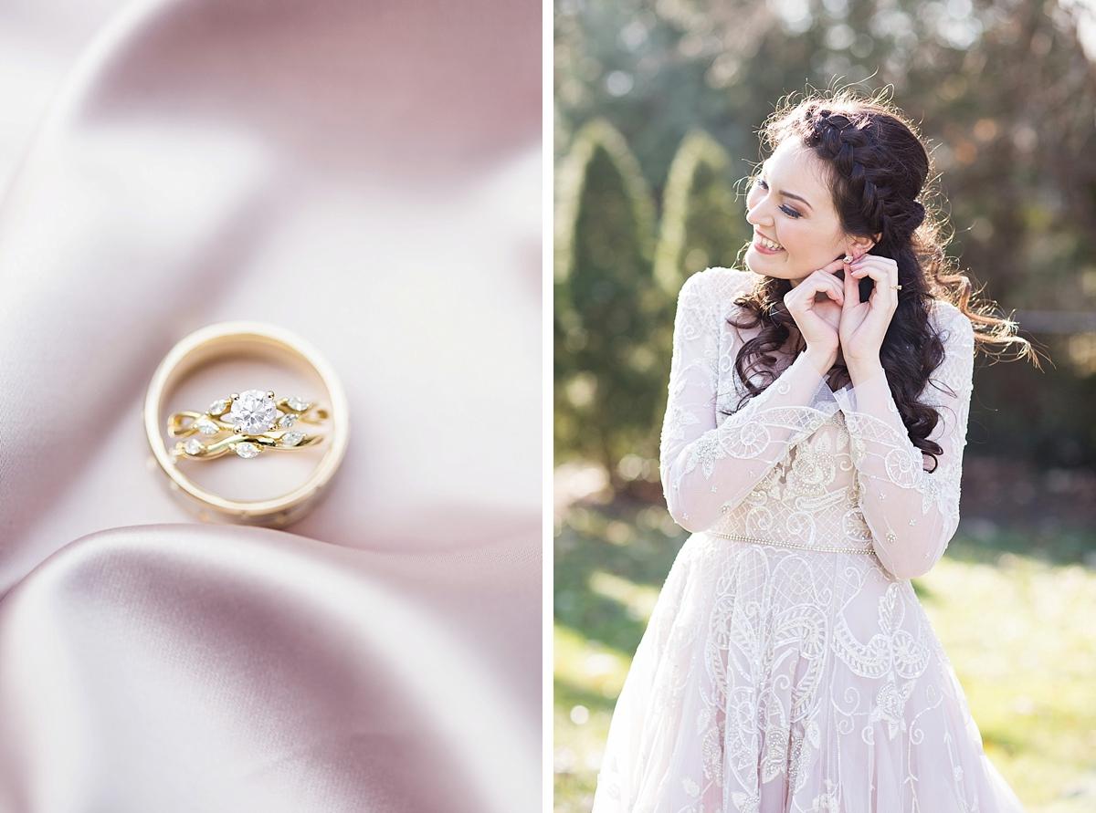 windsor-ontario-wedding-photographer-art-gallery-wedding-weddingbells-magazine-real-wedding-eryn-shea-photography_0014.jpg