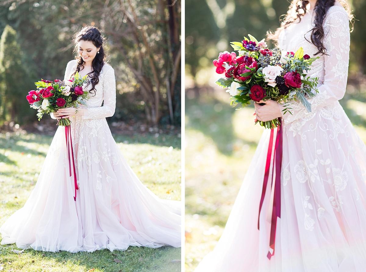 windsor-ontario-wedding-photographer-art-gallery-wedding-weddingbells-magazine-real-wedding-eryn-shea-photography_0016.jpg