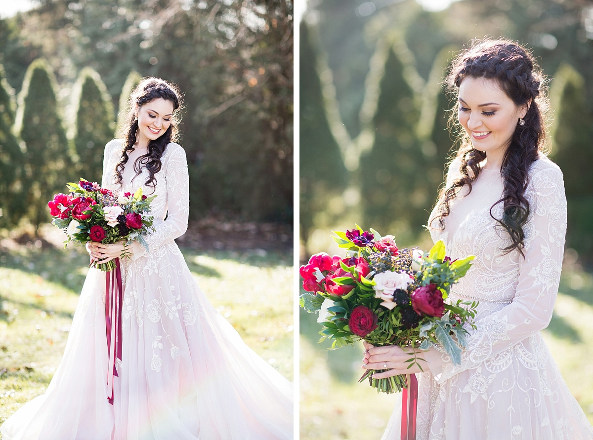 windsor-ontario-wedding-photographer-art-gallery-wedding-weddingbells-magazine-real-wedding-eryn-shea-photography_0017.jpg