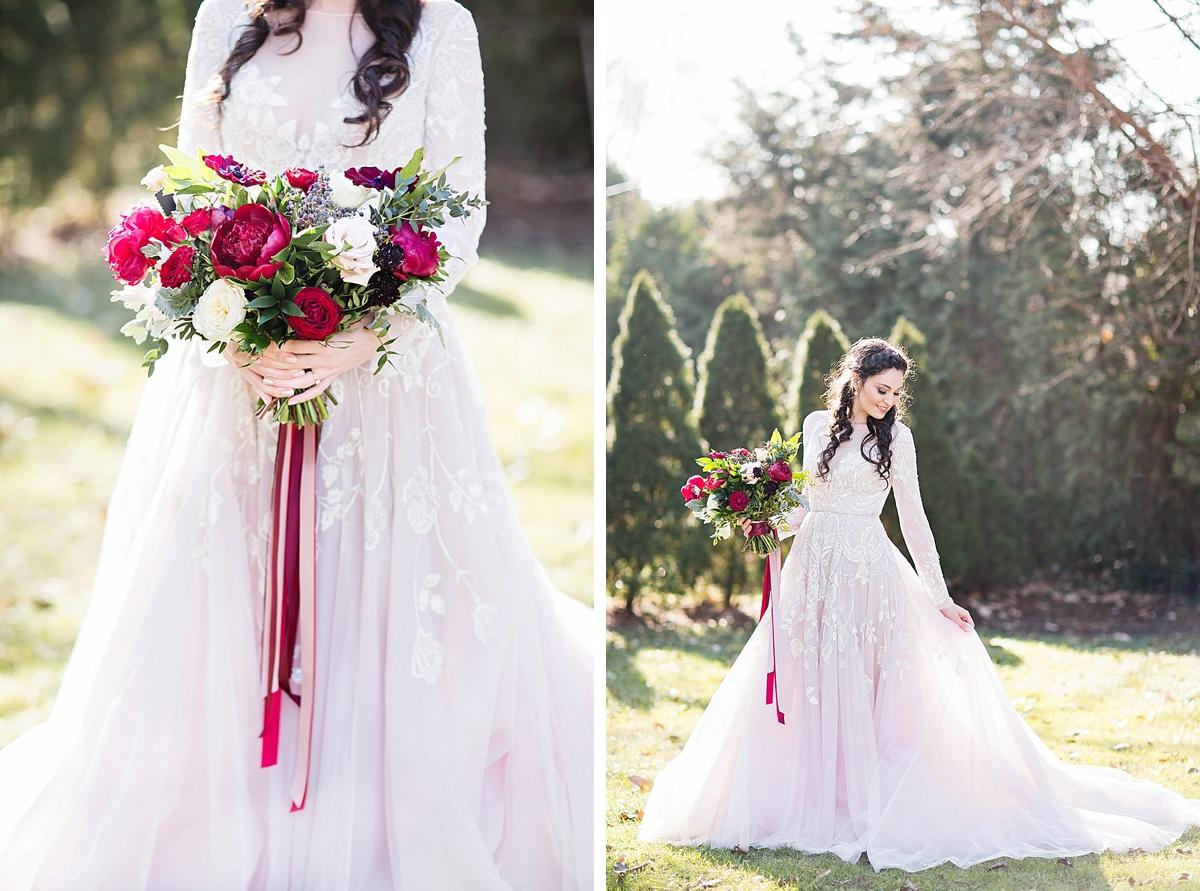 windsor-ontario-wedding-photographer-art-gallery-wedding-weddingbells-magazine-real-wedding-eryn-shea-photography_0018.jpg
