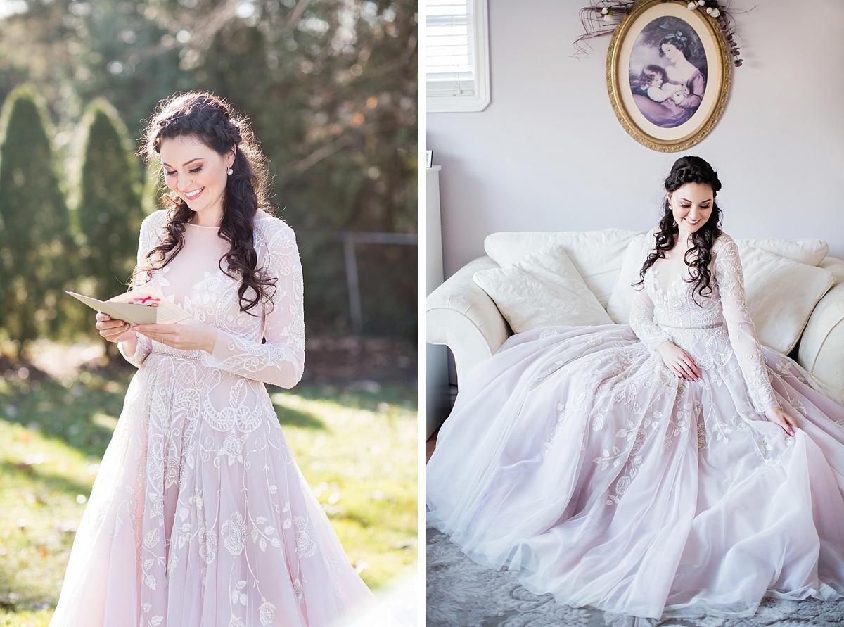 windsor-ontario-wedding-photographer-art-gallery-wedding-weddingbells-magazine-real-wedding-eryn-shea-photography_0019.jpg