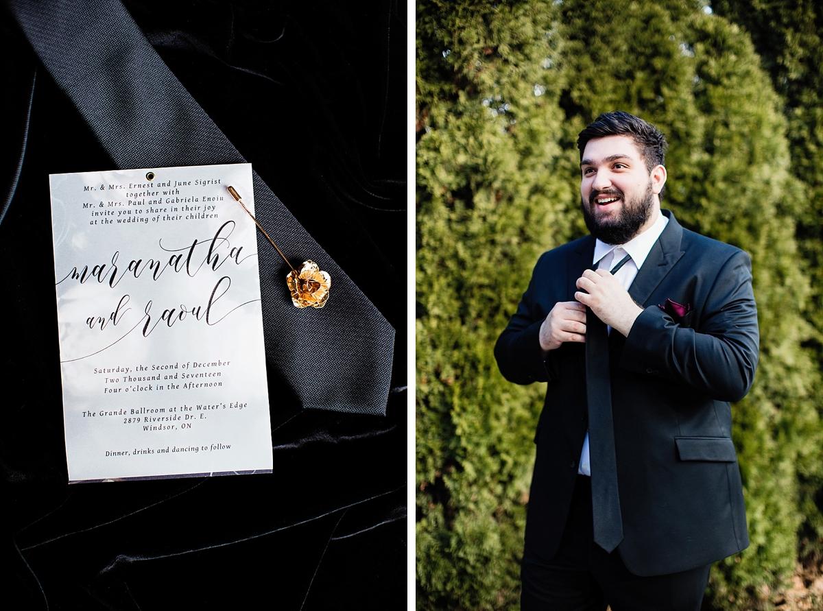 windsor-ontario-wedding-photographer-art-gallery-wedding-weddingbells-magazine-real-wedding-eryn-shea-photography_0020.jpg