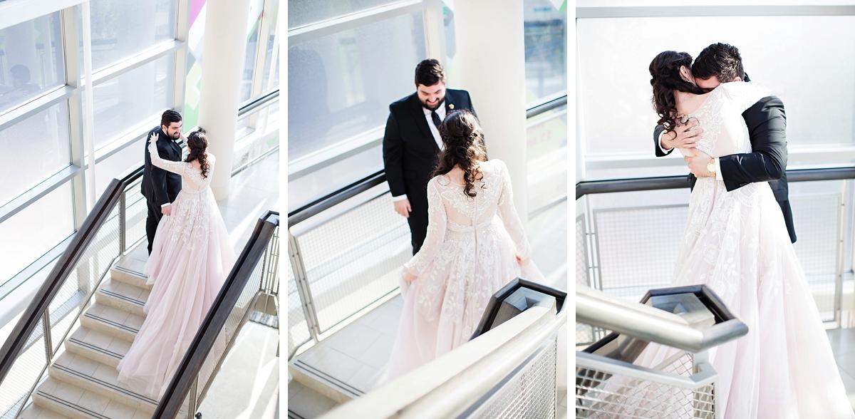 windsor-ontario-wedding-photographer-art-gallery-wedding-weddingbells-magazine-real-wedding-eryn-shea-photography_0023.jpg