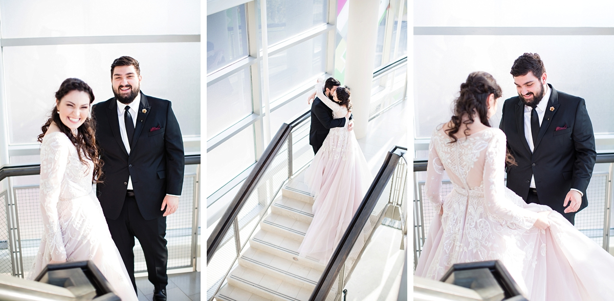 windsor-ontario-wedding-photographer-art-gallery-wedding-weddingbells-magazine-real-wedding-eryn-shea-photography_0024.jpg