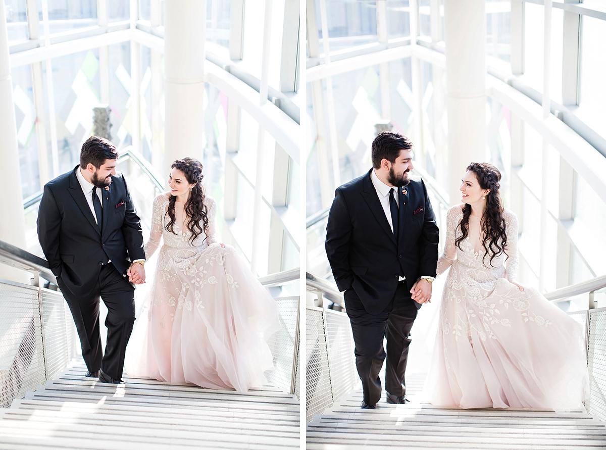 windsor-ontario-wedding-photographer-art-gallery-wedding-weddingbells-magazine-real-wedding-eryn-shea-photography_0025.jpg