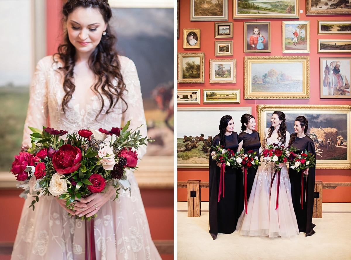 windsor-ontario-wedding-photographer-art-gallery-wedding-weddingbells-magazine-real-wedding-eryn-shea-photography_0026.jpg