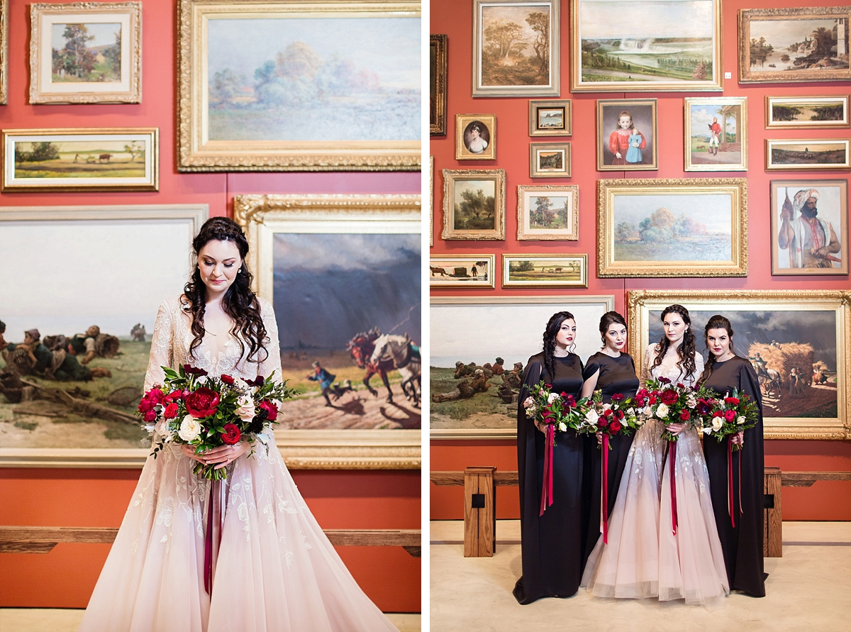 windsor-ontario-wedding-photographer-art-gallery-wedding-weddingbells-magazine-real-wedding-eryn-shea-photography_0027.jpg