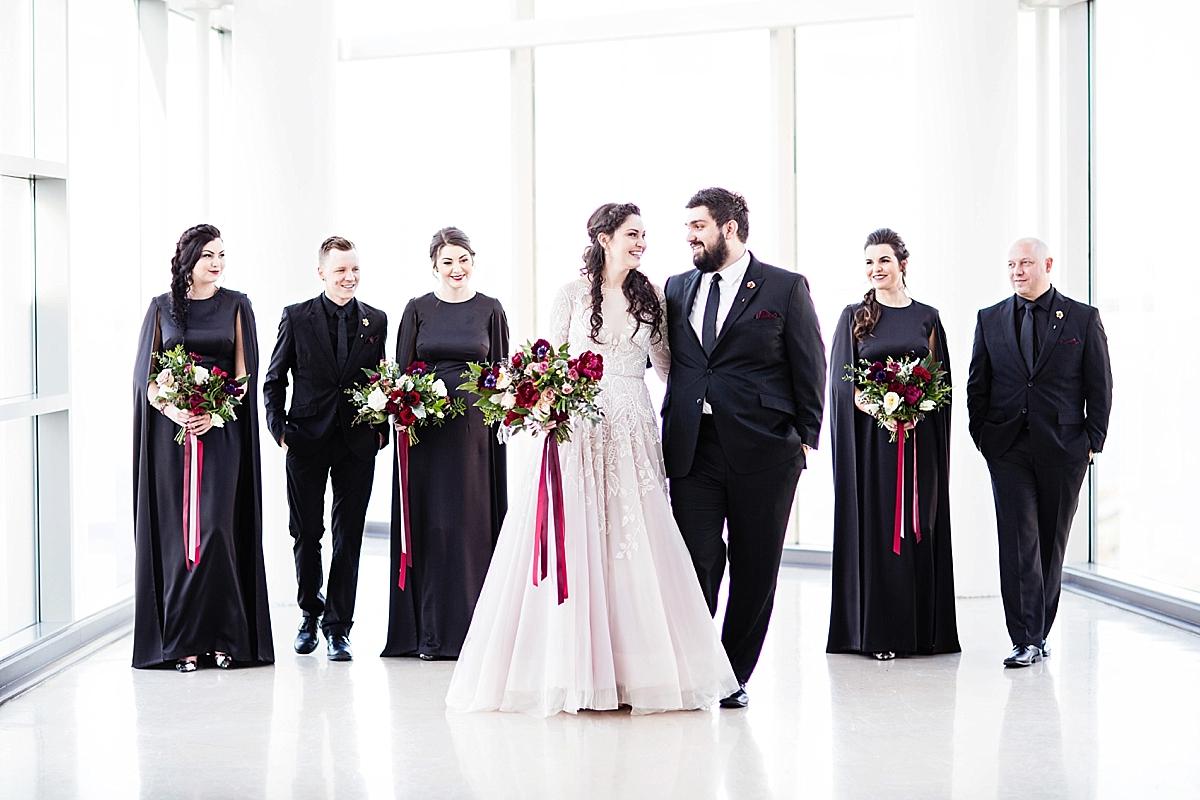 windsor-ontario-wedding-photographer-art-gallery-wedding-weddingbells-magazine-real-wedding-eryn-shea-photography_0028.jpg