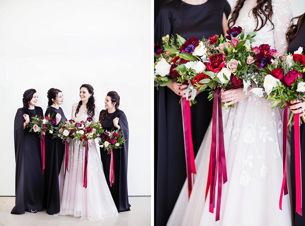 windsor-ontario-wedding-photographer-art-gallery-wedding-weddingbells-magazine-real-wedding-eryn-shea-photography_0029.jpg