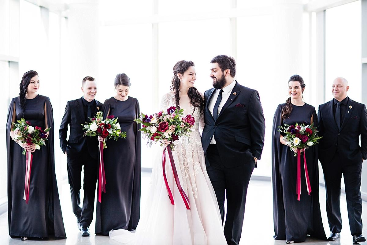 windsor-ontario-wedding-photographer-art-gallery-wedding-weddingbells-magazine-real-wedding-eryn-shea-photography_0030.jpg