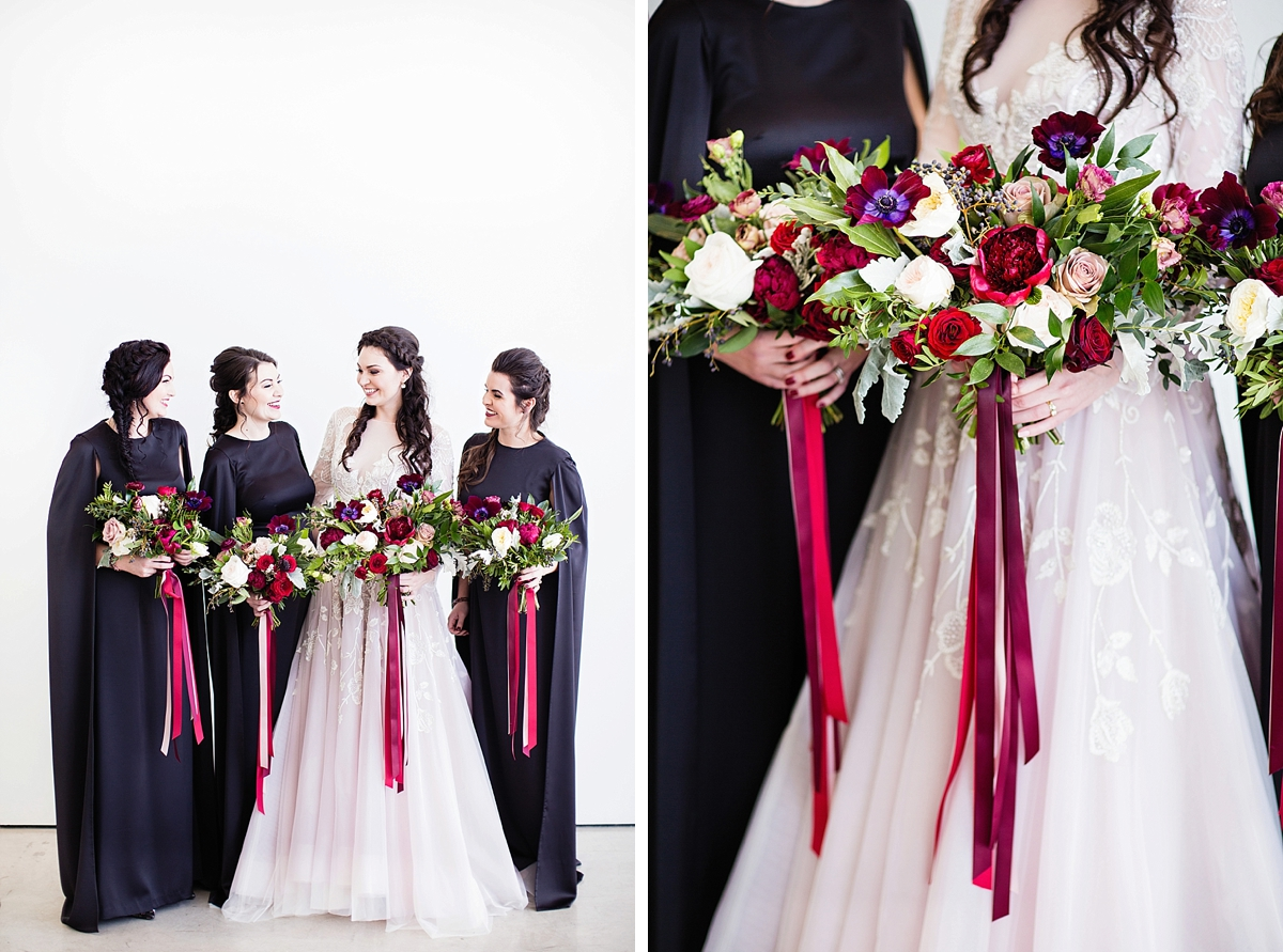 windsor-ontario-wedding-photographer-art-gallery-wedding-weddingbells-magazine-real-wedding-eryn-shea-photography_0031.jpg