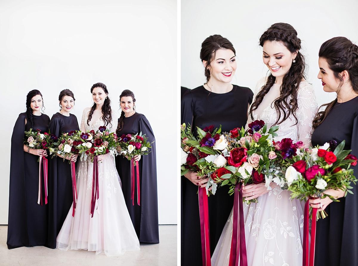 windsor-ontario-wedding-photographer-art-gallery-wedding-weddingbells-magazine-real-wedding-eryn-shea-photography_0032.jpg
