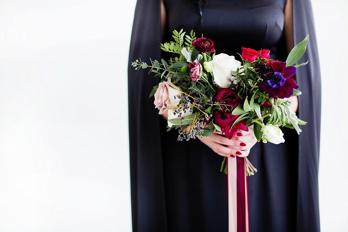 windsor-ontario-wedding-photographer-art-gallery-wedding-weddingbells-magazine-real-wedding-eryn-shea-photography_0033.jpg