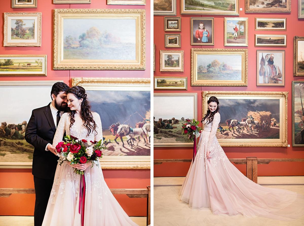 windsor-ontario-wedding-photographer-art-gallery-wedding-weddingbells-magazine-real-wedding-eryn-shea-photography_0035.jpg