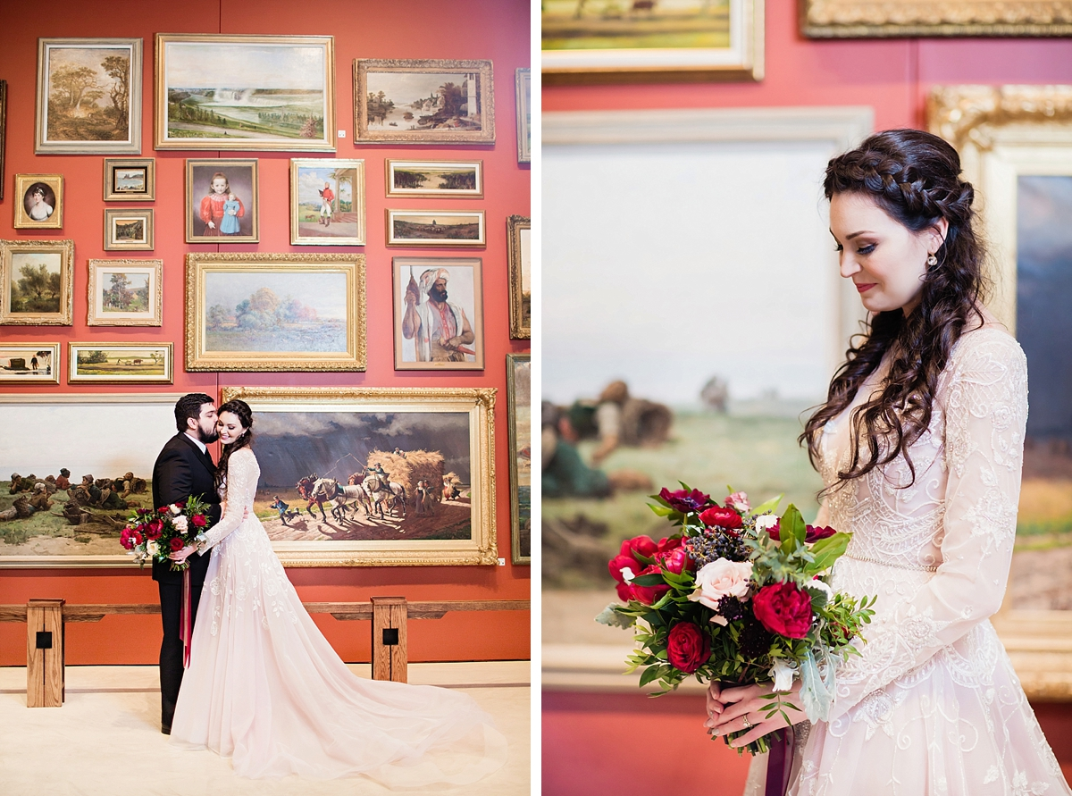windsor-ontario-wedding-photographer-art-gallery-wedding-weddingbells-magazine-real-wedding-eryn-shea-photography_0036.jpg