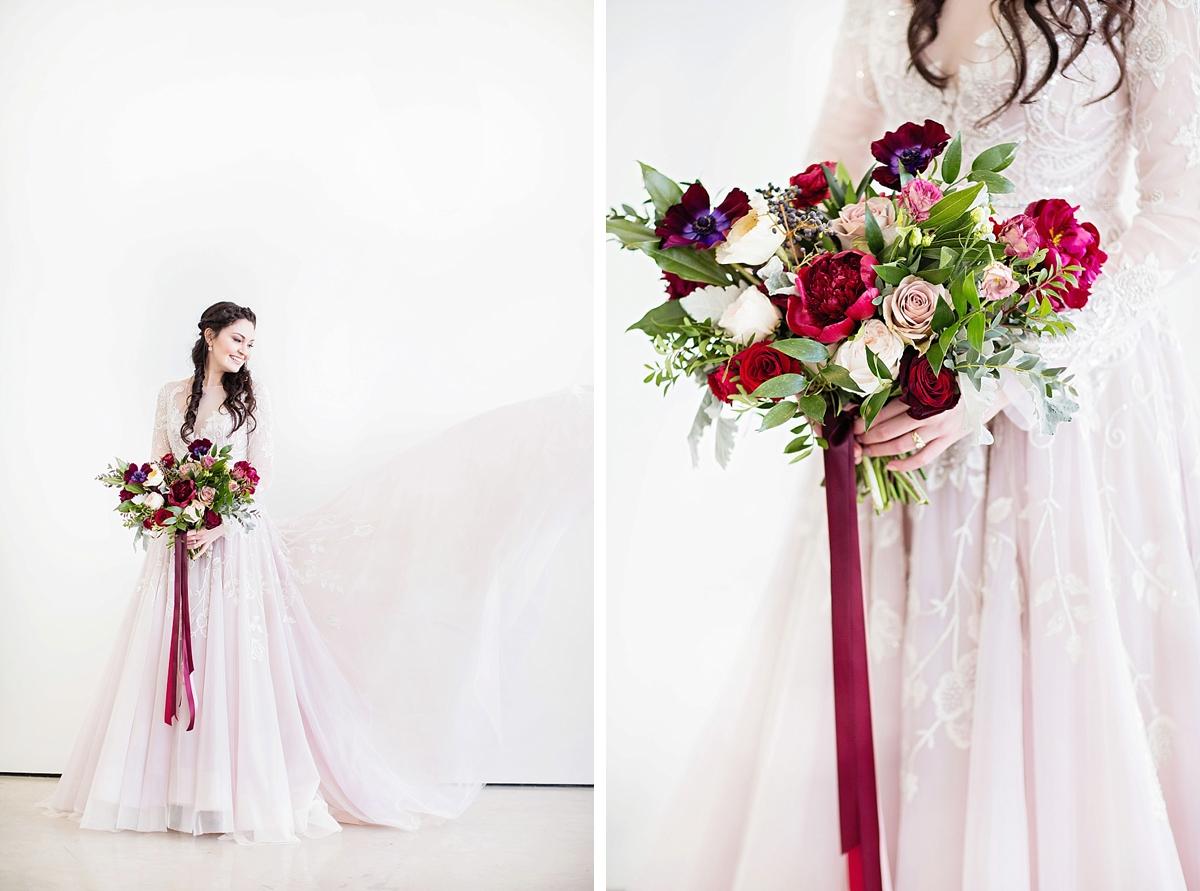 windsor-ontario-wedding-photographer-art-gallery-wedding-weddingbells-magazine-real-wedding-eryn-shea-photography_0037.jpg