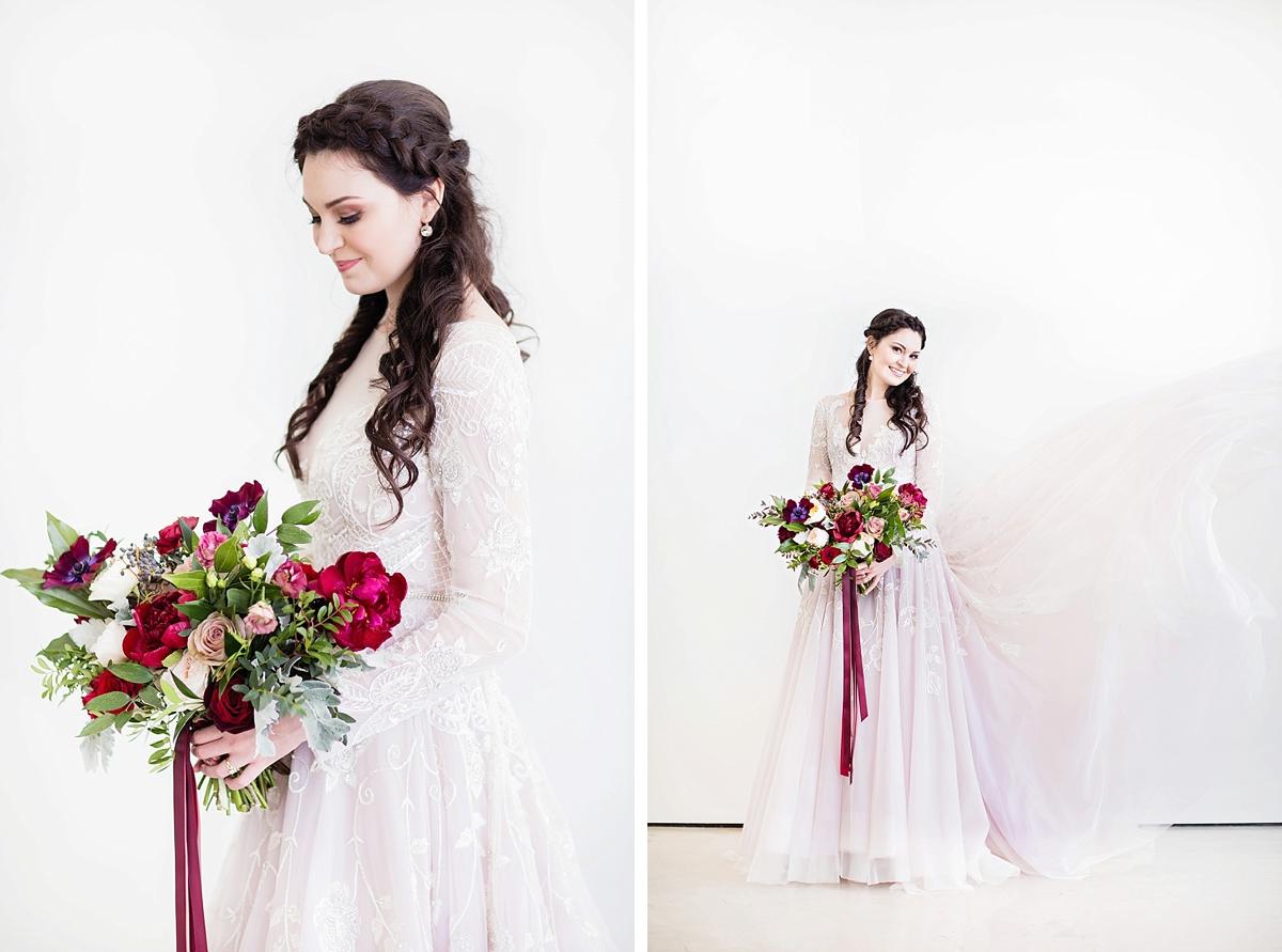 windsor-ontario-wedding-photographer-art-gallery-wedding-weddingbells-magazine-real-wedding-eryn-shea-photography_0038.jpg