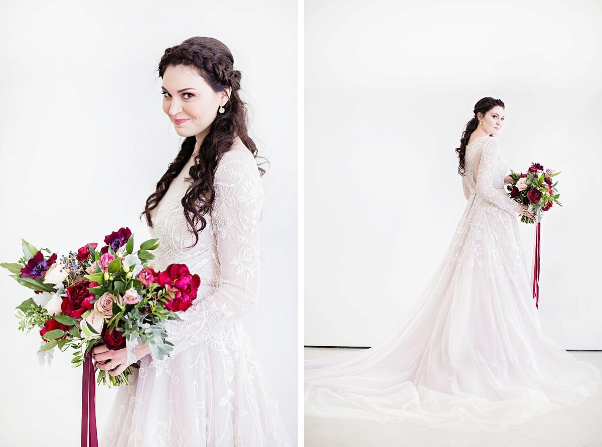 windsor-ontario-wedding-photographer-art-gallery-wedding-weddingbells-magazine-real-wedding-eryn-shea-photography_0039.jpg