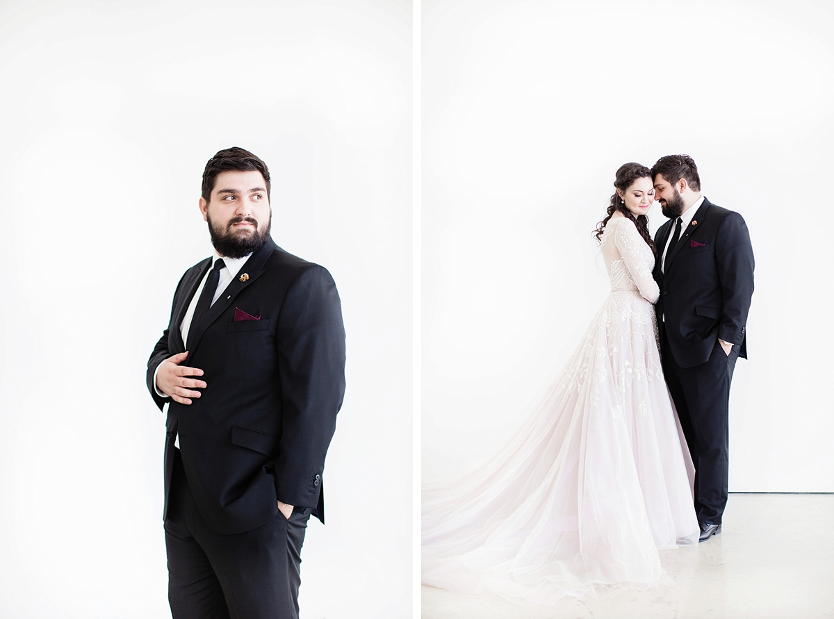 windsor-ontario-wedding-photographer-art-gallery-wedding-weddingbells-magazine-real-wedding-eryn-shea-photography_0040.jpg