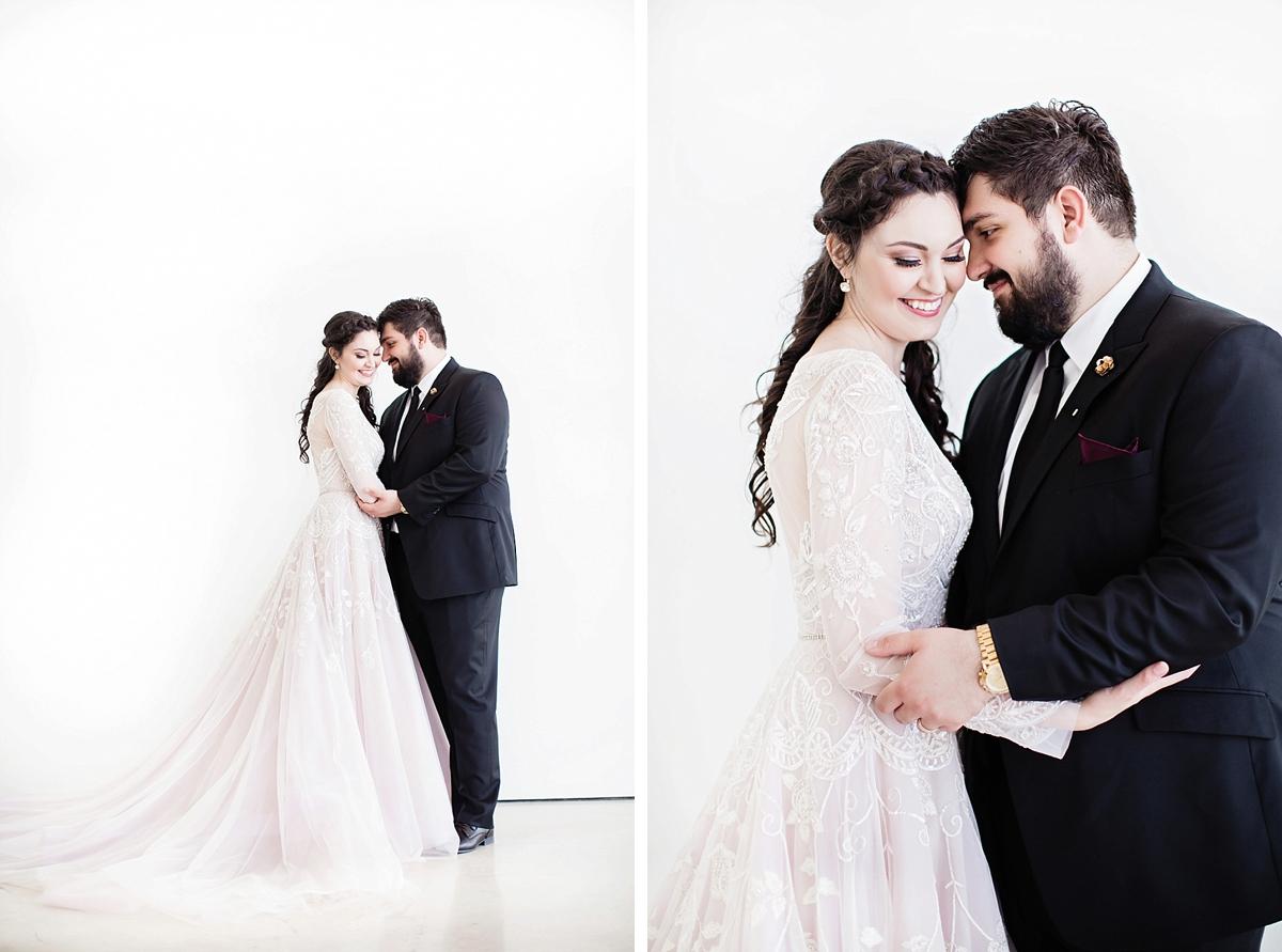 windsor-ontario-wedding-photographer-art-gallery-wedding-weddingbells-magazine-real-wedding-eryn-shea-photography_0041.jpg