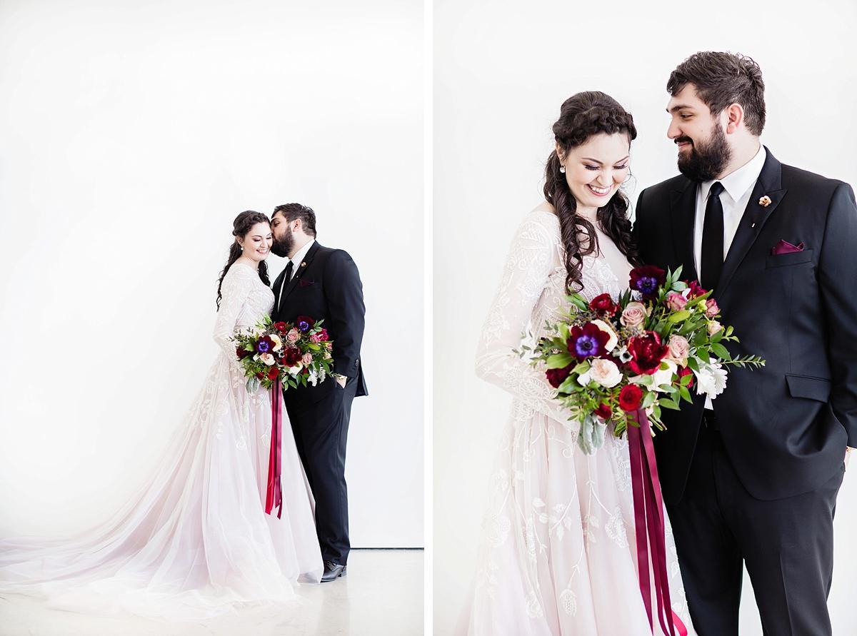 windsor-ontario-wedding-photographer-art-gallery-wedding-weddingbells-magazine-real-wedding-eryn-shea-photography_0042.jpg